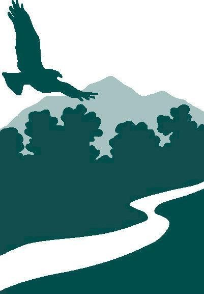 Shasta Land Trust