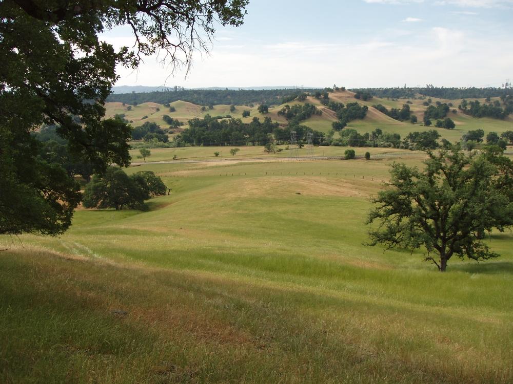 Hathaway Ranch