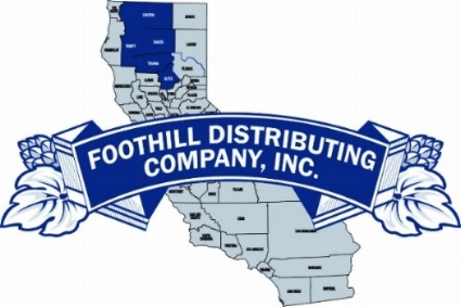 Foothill Distributing Company, Inc.