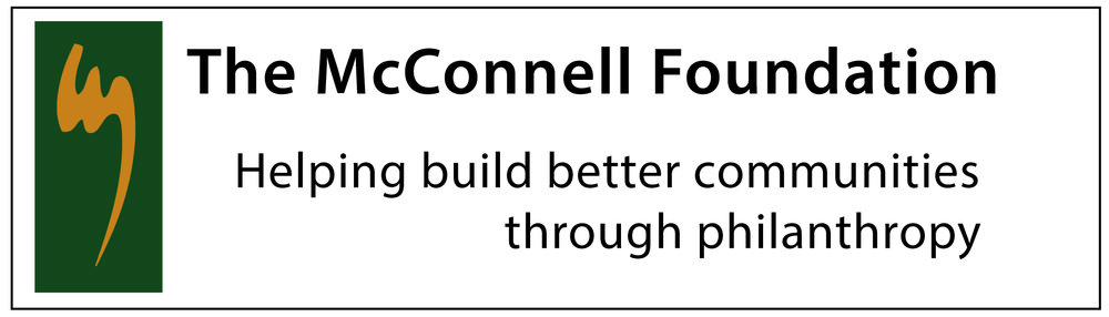 McConnell-Logo-copy.jpg