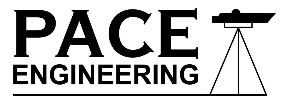 PACE Engineering Logo.jpg