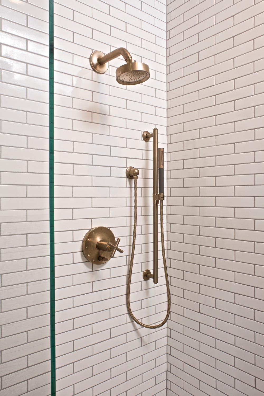 MarVista_MensBath_ShowerDetail_HR copy.jpg