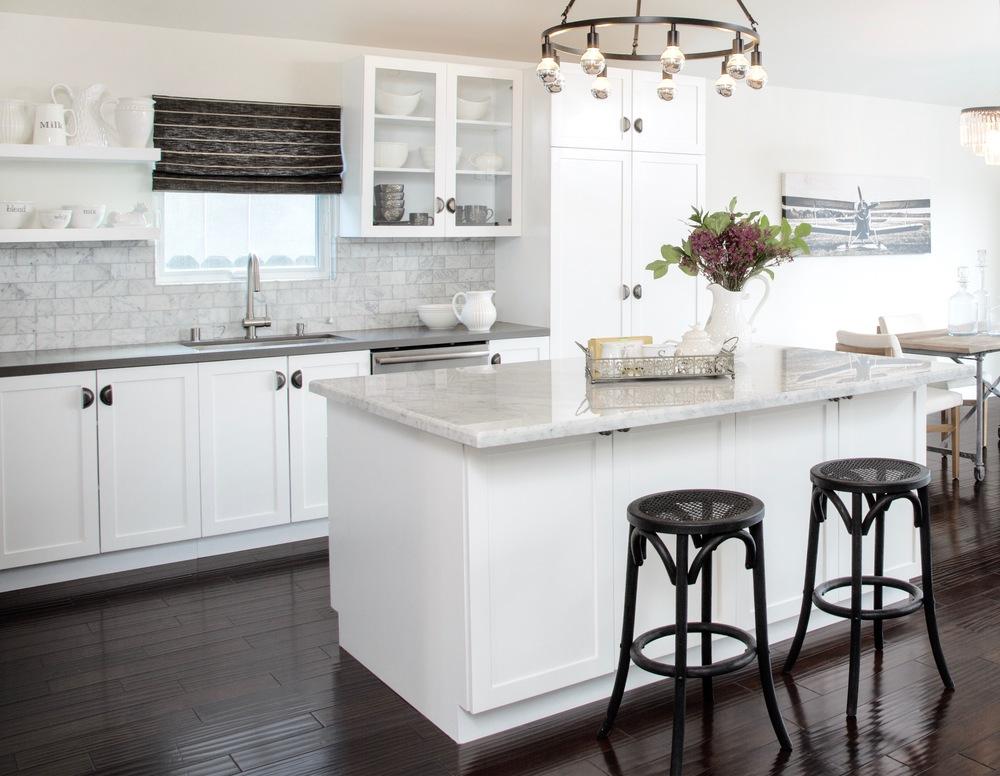 KitchenOverall.jpg