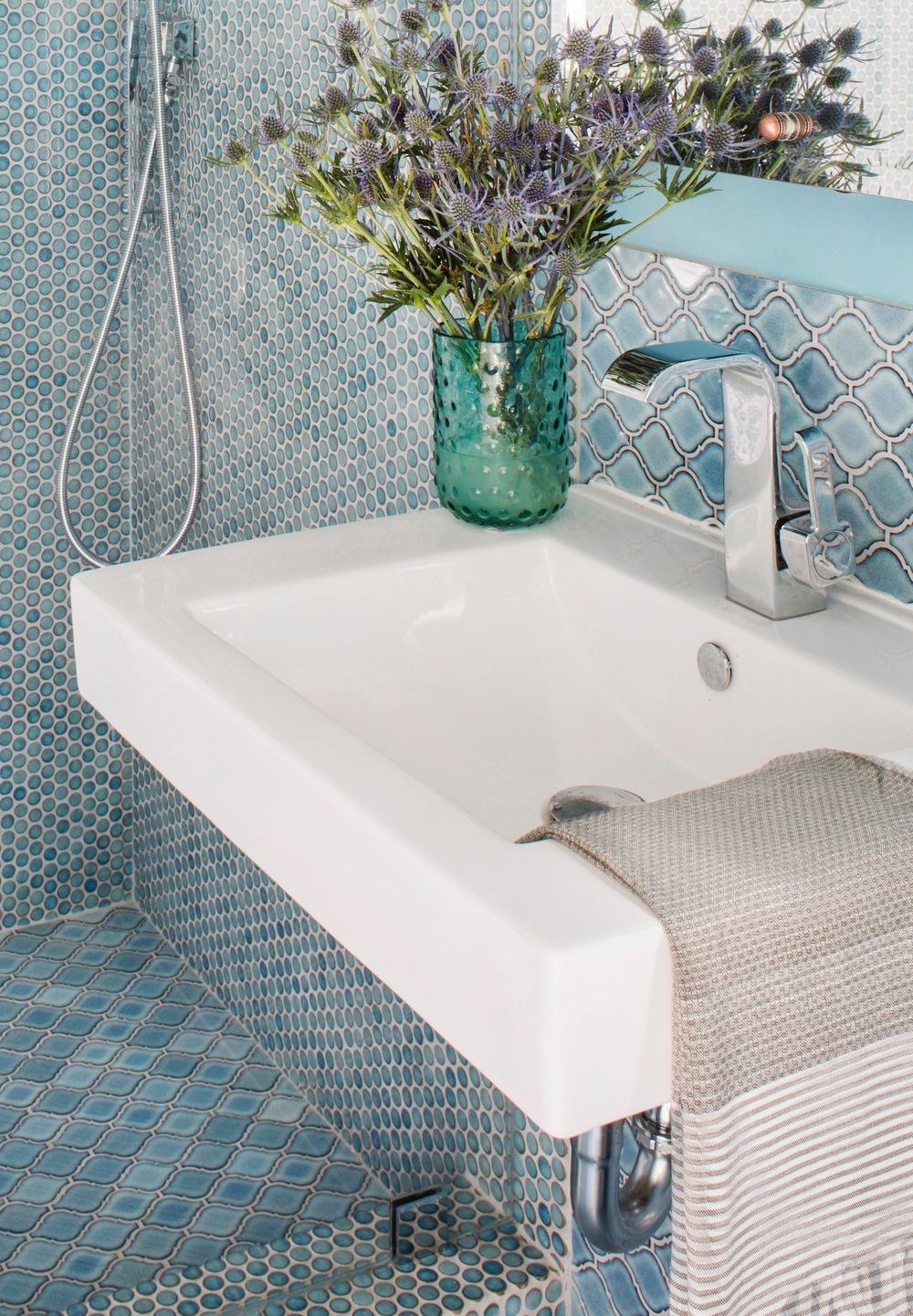 Shelby_WestHollywood_Bathroom_Detail (1).jpg