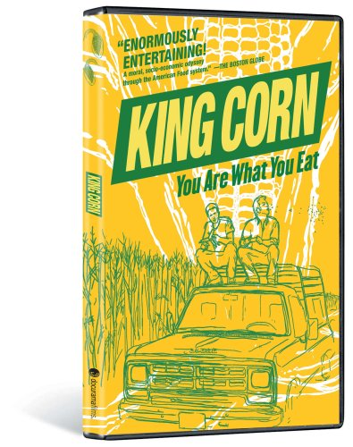 King Corn DVD.jpg