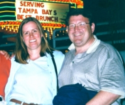 Carrie & Marty March 2003.jpg