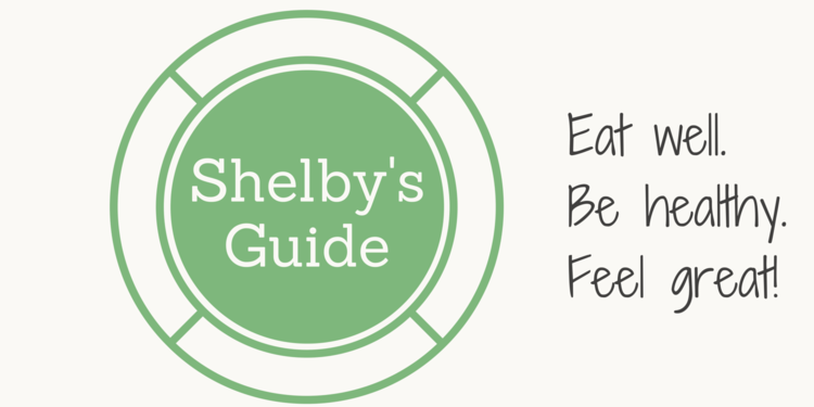 Shelby's Guide