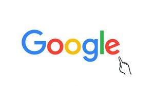 1441131526-google-logo.jpg
