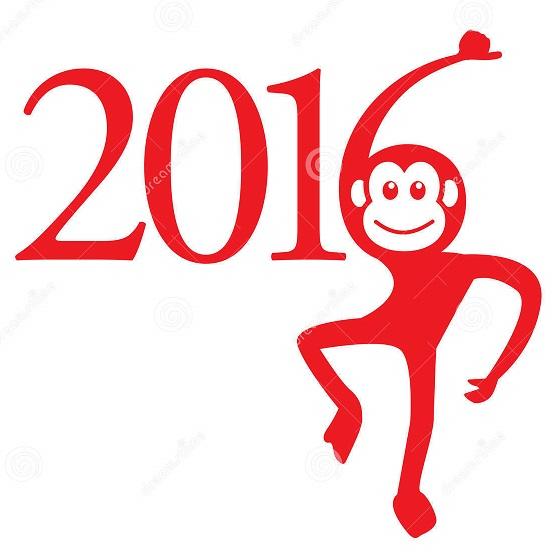 kalender-år-av-apan-kinesiskt-zodiaktecken-54363057.jpg