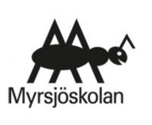 myran-header--879794889-rszw-90.png