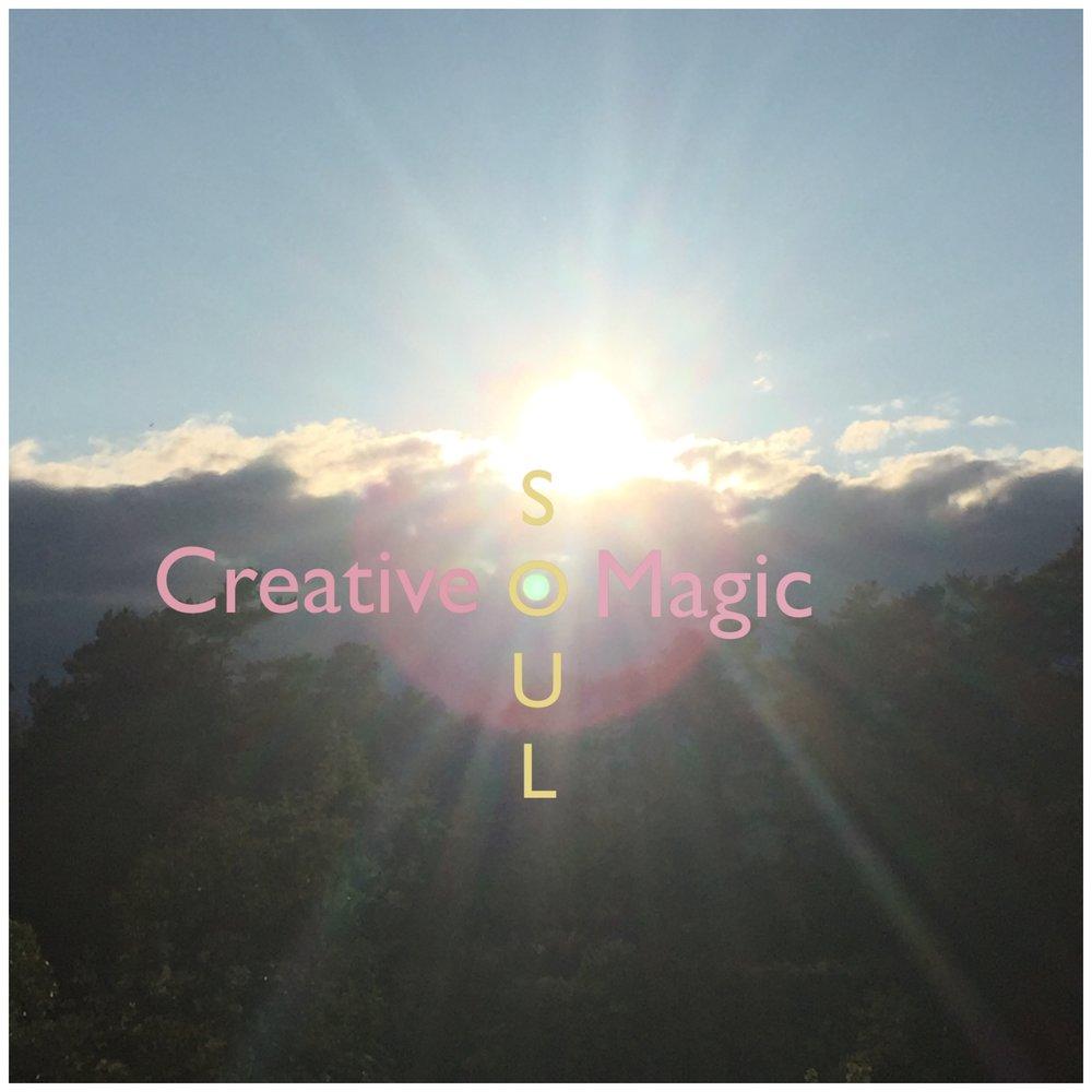 creativesoulmagic
