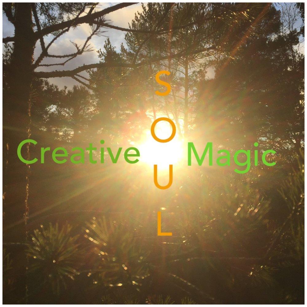 creativesoulmagic17maj