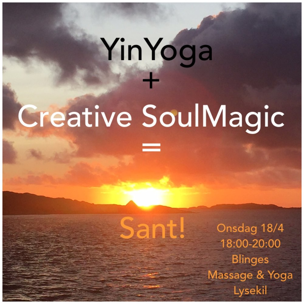 Workshop Yinyoga och Creative SoulMagic. Bild med text och info.jpg
