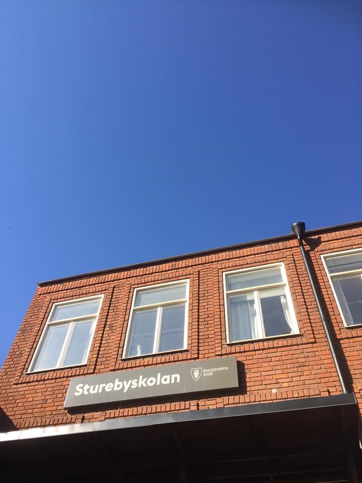 Sturebyskolan_vt2018.jpg