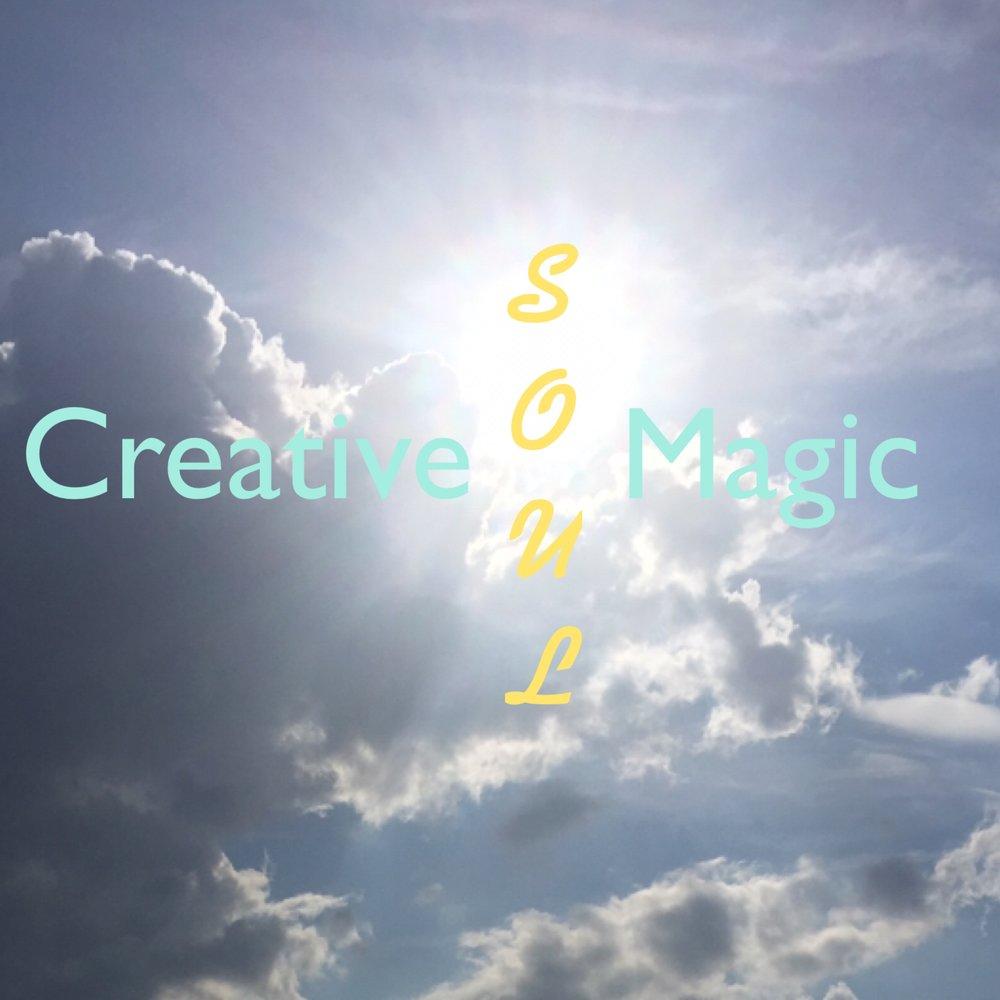 Bild_Creative_SoulMagic.JPG