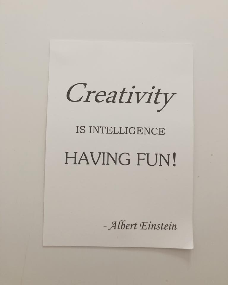 Einstein_creativity.jpg