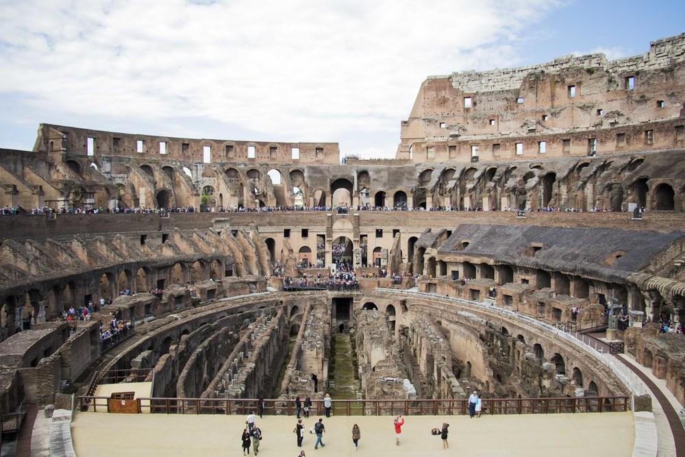 rome51015.54.jpg