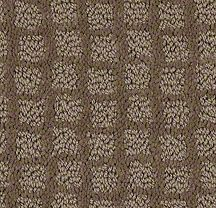 Port Edwards 00704 Winchester Carpet