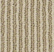Crafting Happiness 00300 Silver Sage Carpet