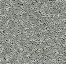 Carpet by On the Surface 00400 Clear Water