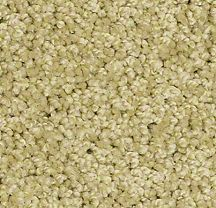 Allouette III 00302 Chamomile Carpet