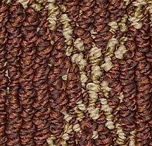 Caldonia 00828 Ruby Gem Carpet
