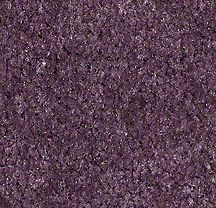 Footwork 00932 Orchid Carpet