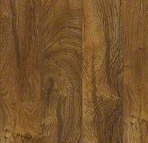 Easton Laminate