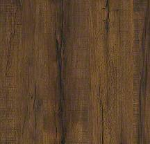 Timberline Laminate Flooring