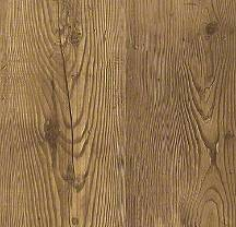 Rustic Expression Pine Laminate Flooring