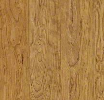 Salvador Laminate Flooring
