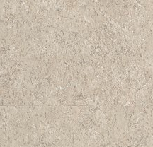 Embrasure Vinyl Tile - Pearl Cloud
