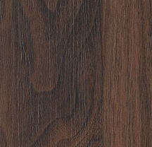 Noblesse Vinyl Plank - Toasted Walnut
