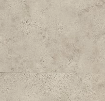 Embrasure Vinyl Tile - Artisan White