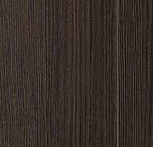 "Embrasure 6"" - Plantation Brown Vinyl Plank Flooring"
