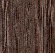 "Embrasure 6"" Vinyl Plank Flooring - Farmhouse Brown"
