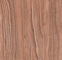 Prequel Vinyl Plank - Toasted Chestnut