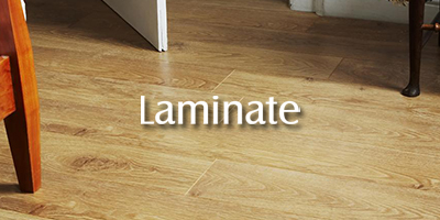 button-laminate.jpg