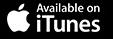 iTuneslogoblack.jpg
