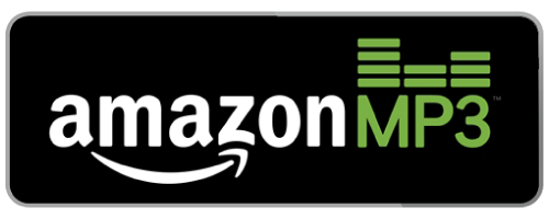 amazon-badge-128x128.png