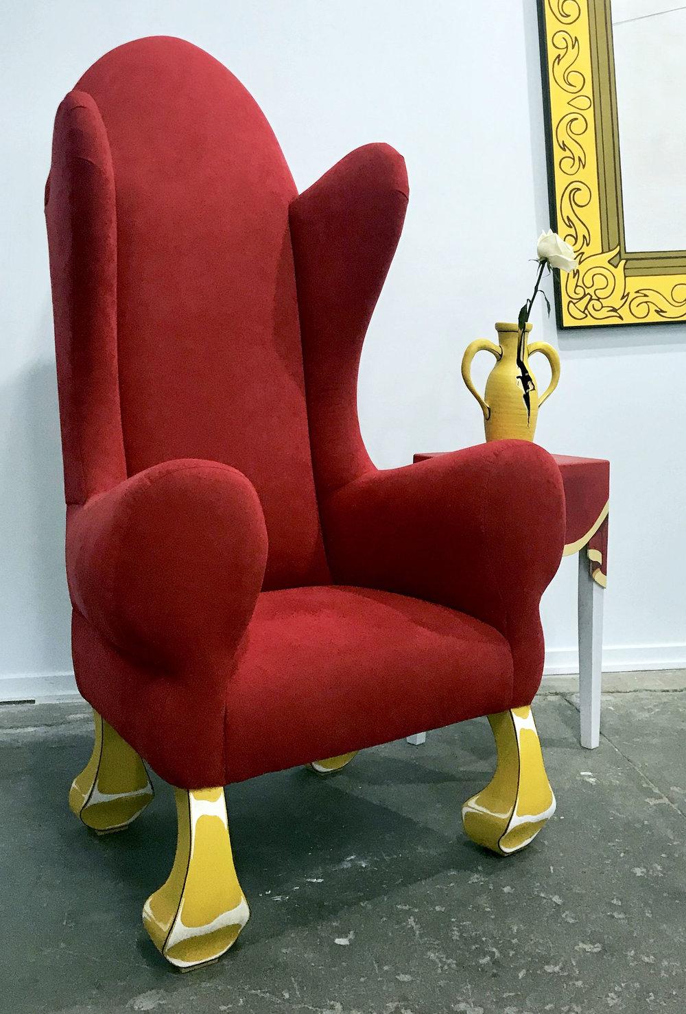 power_chair.jpg