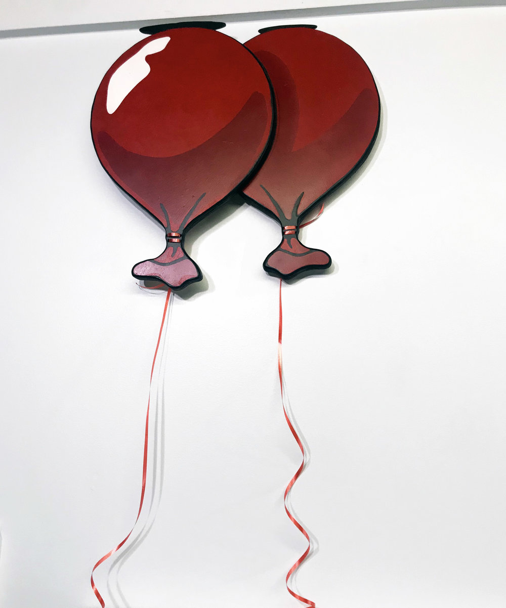 red double wood balloon sideview.jpg