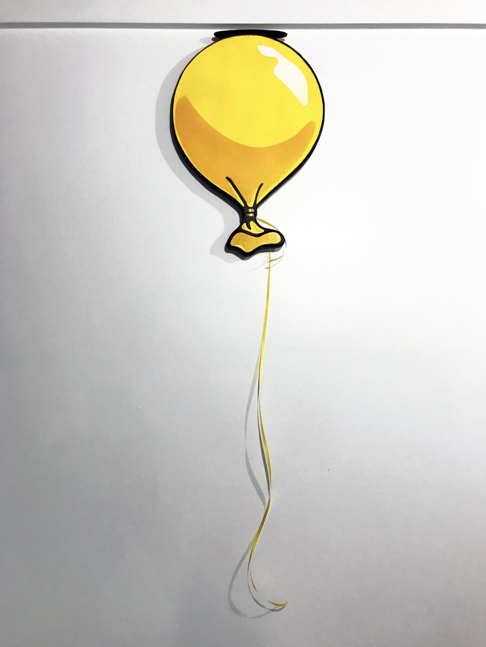 yellow wood balloon.jpg