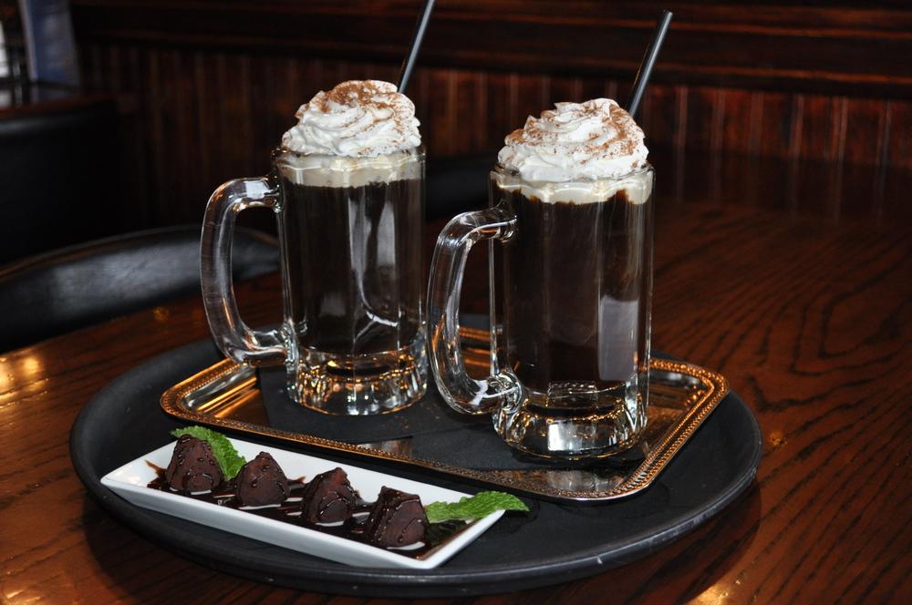 louies-of-ashland-truffles-irish-coffee.JPG