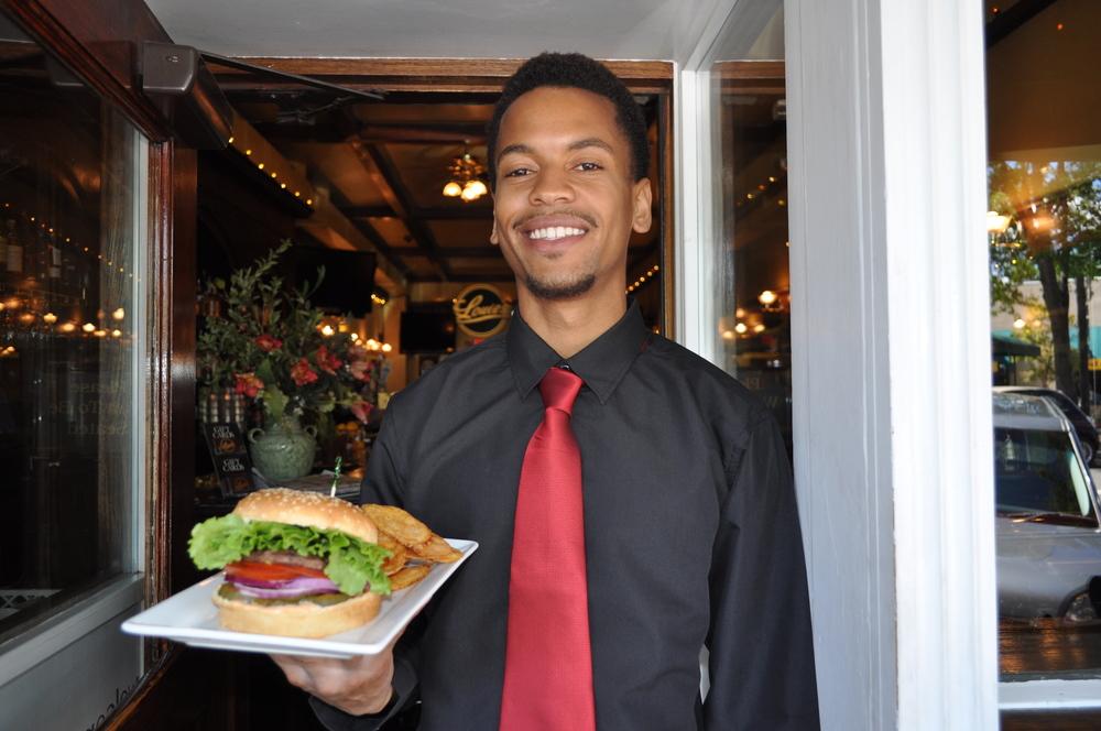 louies-of-ashland-recession-burger-2.JPG