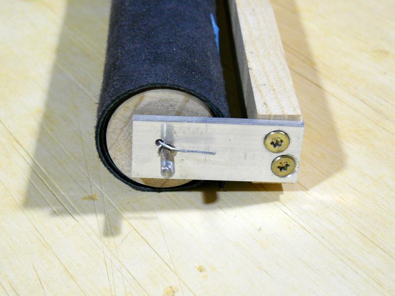 curtain-valve-spring.jpg