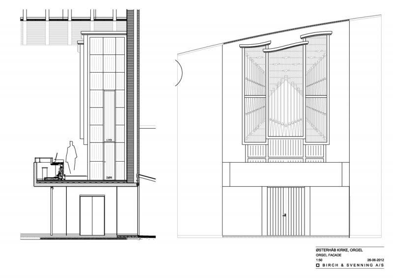 facade_birch_svenning.jpg