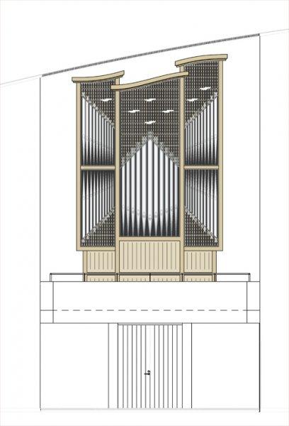 facade_birch_svenning_front.jpg