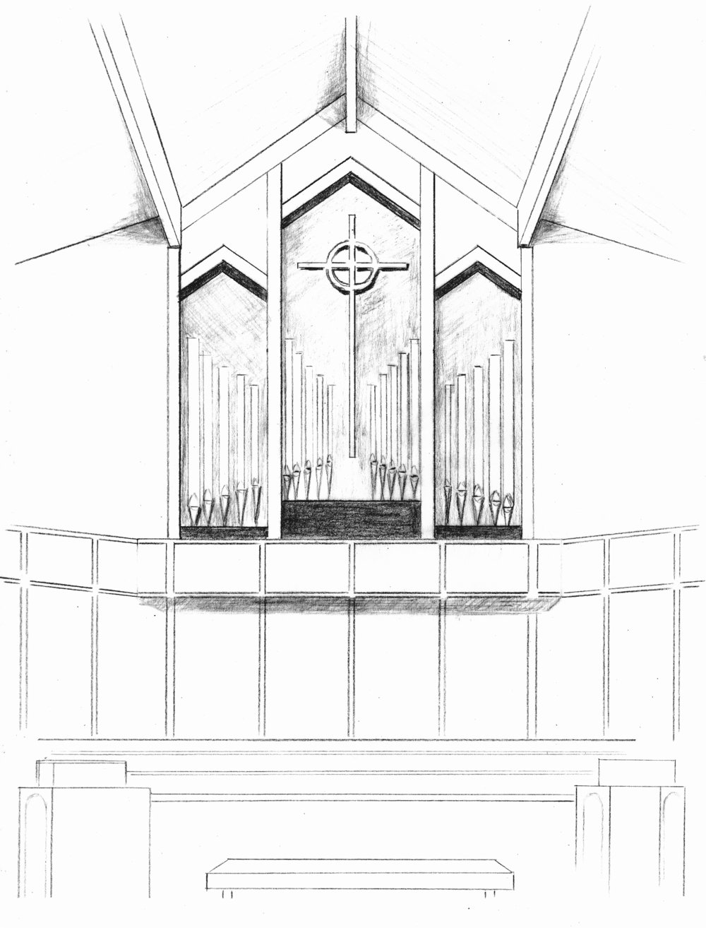 organ facade 2.jpg