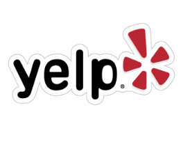 Jette Virdi works for Yelp